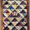 Rocky Mountain Quilts, April 2021