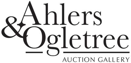 Ahlers & Ogletree logo