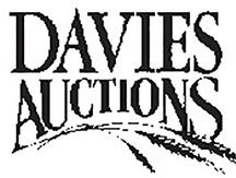 Davies Auctions
